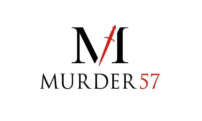 Welcome to Murder 57